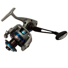 Cabo Spinning Reel 8bb, 50sz