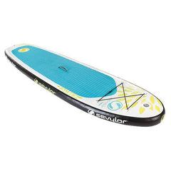 Paddleboard Indus