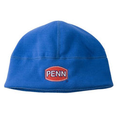 Performance Beanie Blue