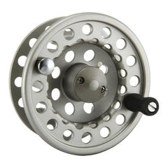 "SLV Fly Reel 1 BB 12"" 8/9wt"