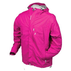 Java Toad 2.5 Women's Jacket Pink, Large