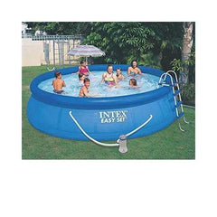 "15'x42"" Easy Set Pool Set"