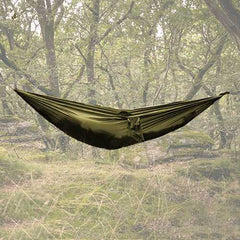 Hammock Snugpak Tropical, Olive