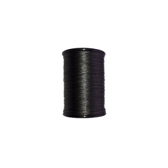 Spectra Serving Thread Black .008 -150 Yard Spool