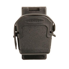 TASER® X26 Cartridge Holder