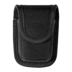 Model 8015 PatrolTek™ Glove Holder