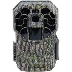 Stealth Cam STC-G45NGX 22.0-Megapixel G Series Trail Camera