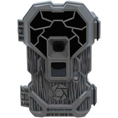 Stealth Cam STC-PXP24NG 16.0-Megapixel NO GLO Pro Trail Cam