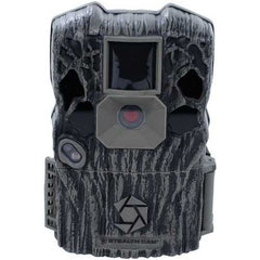 Stealth Cam STC-XV4 22.0-Megapixel XV4 Scouting Camera