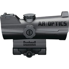 Bushnell Ar Optics Incinerate Red Dot Riflescope (pack of 1 Ea)