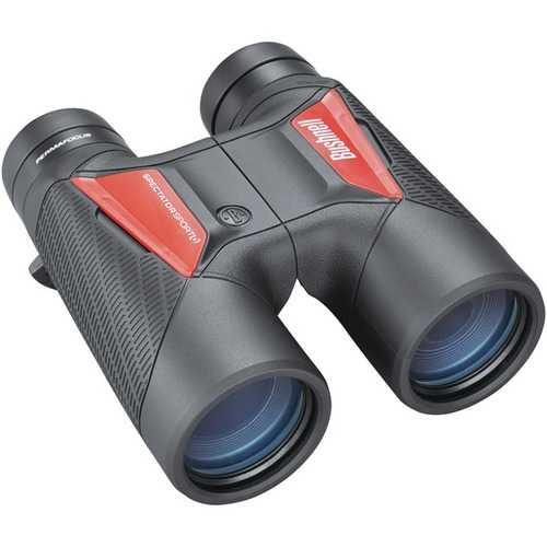 Bushnell Spectator Sport 10 X 40mm Binoculars (pack of 1 Ea)