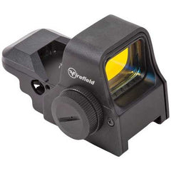 Firefield Impact Xlt Reflex Sight (pack of 1 Ea)