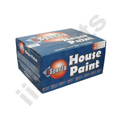 House Premium Paint : 2000cs