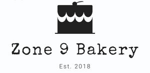 Zone 9 Bakery