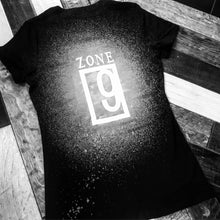 Women's Zone 9 Bakery Sweet Tee