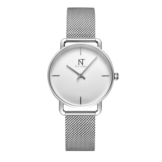 Norwegian Time Modern NT10