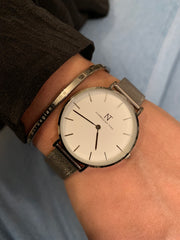 Norwegian Time Classic NT01
