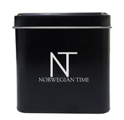 Norwegian Time GM01