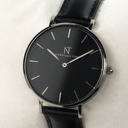 Norwegian Time Classic NT24