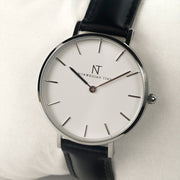 Norwegian Time Classic NT22