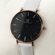 Norwegian Time Classic NT26