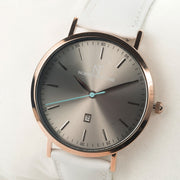 Norwegian Time Modern NT12