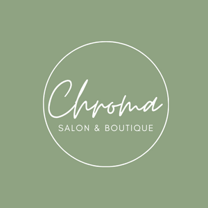 Chroma Salon & Boutique