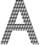 AVAVAV logo