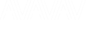 AVAVAV Sample Store