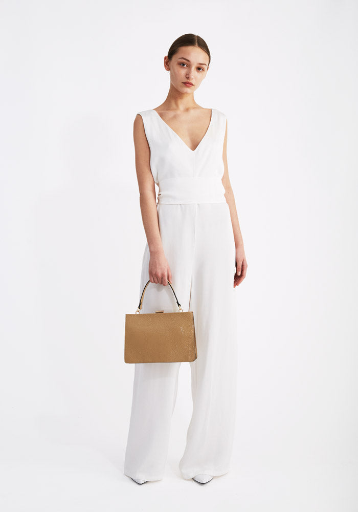 Jumpsuit Off-white