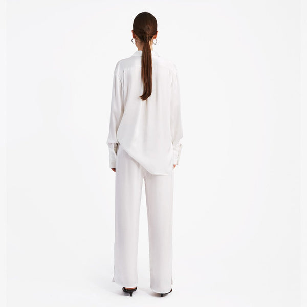 Slit Pants, white (3800772476997)