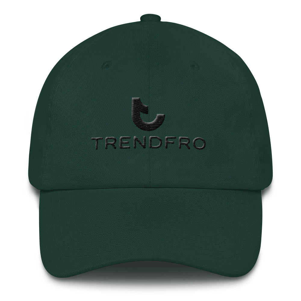 Trendfro Dad hat