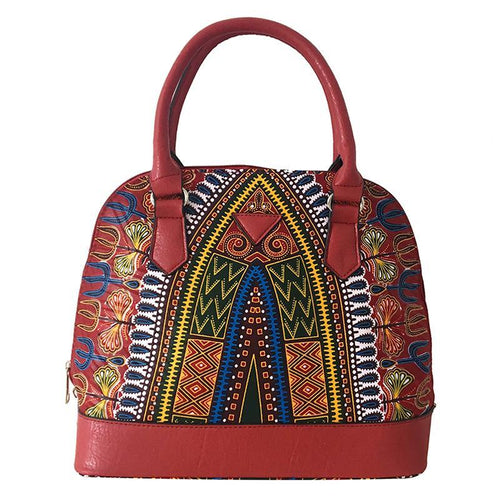 trendfro  Mobile Messenger Handbag