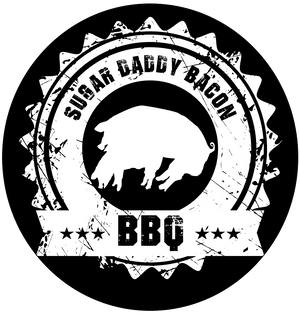 Sugar Daddy Bacon BBQ