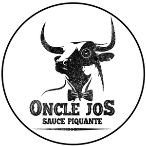 Oncle Jos