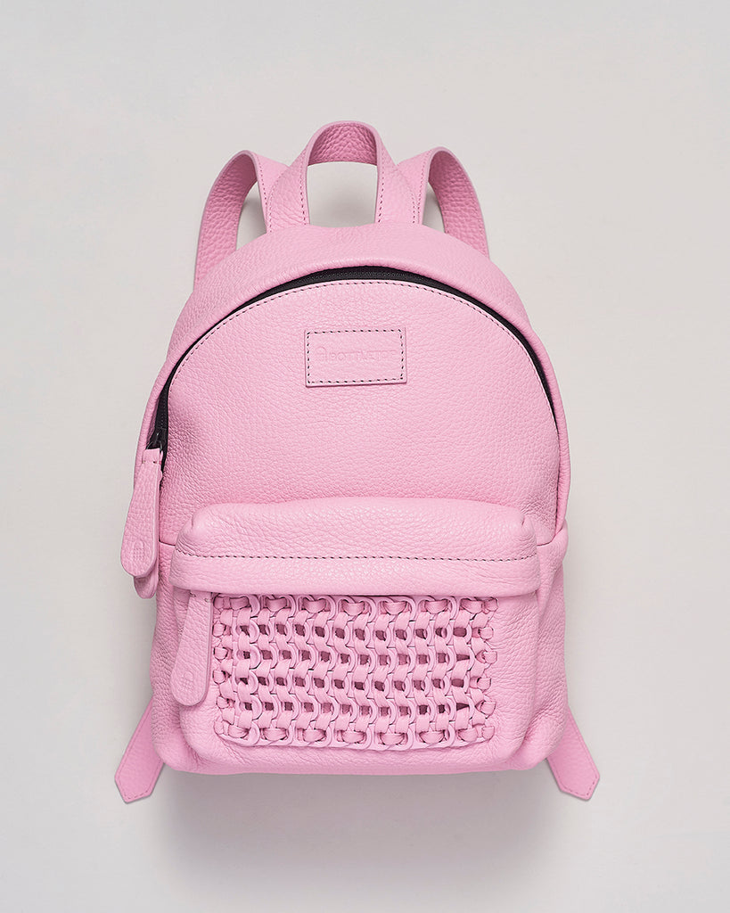 Dani Mini Backpack