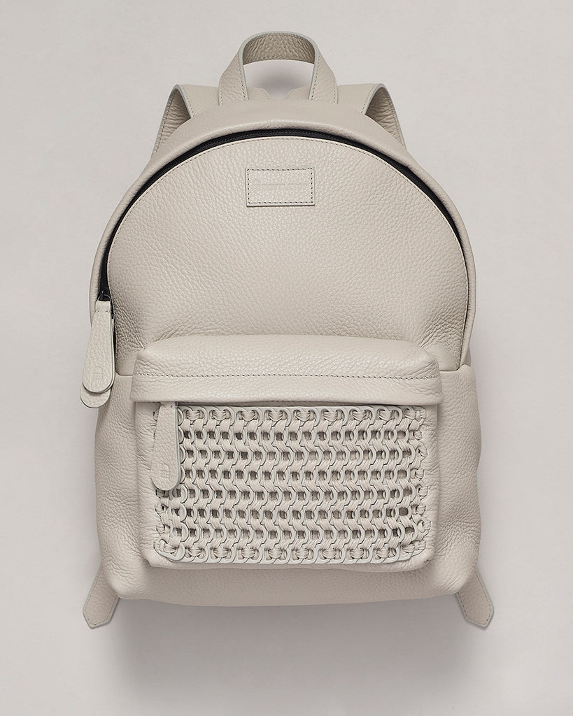 Dani Backpack