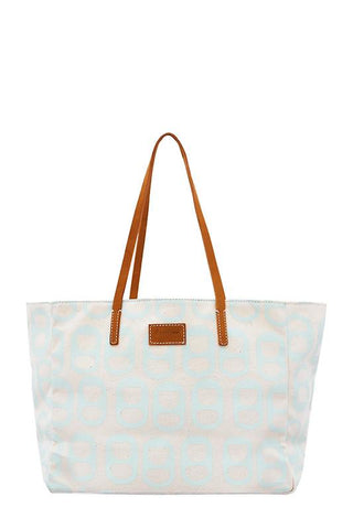 Carolyn Tote - Sale 50% off!