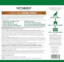 Load image into Gallery viewer, Flea & Tick Inside Home Spray