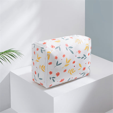 Image of Portable Clothes Storage Bag