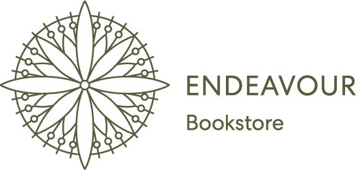 Endeavour Bookstore