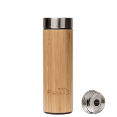 Trip - Made by Fressko Flask 450ml