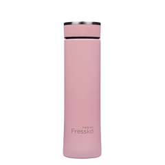 Floss - Made by Fressko Flask 500ml