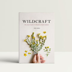 Wildcraft (signed copy)