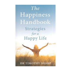 Happiness Handbook, The