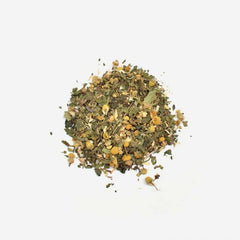 Pregnancy Blend loose leaf tea 50g
