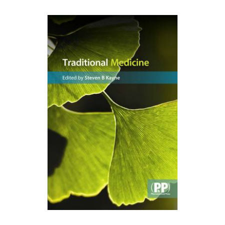 Traditional Medicine - A Global Perspective