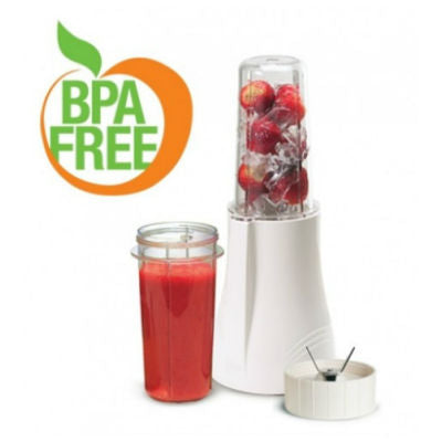 Tribest Single Serve Blender 150