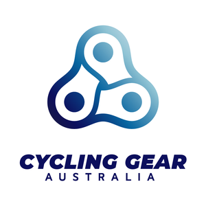 Cycling Gear Australia