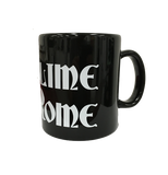 Sublime With Rome 20oz Mug